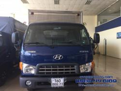Hyundai HD88 - Tải trọng 5,1T