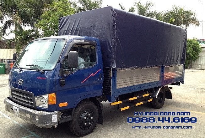 hyundai hd65 25 tan thung mui bat